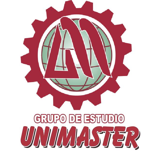 unimaster_logo